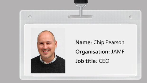 chip-pearson-jamf