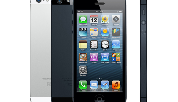 You have one week to update your iPhone 5 before it stops working