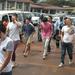 Uganda deports 15 Chinese over illegal entry