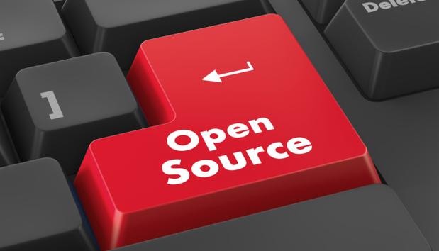 opensourcekeyboard100659887orig
