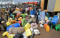 Japan fulfills sh35.9b pledge towards S. Sudan refugee efforts