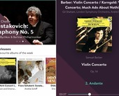 Primephonic app review:  The unrivaled classical music streaming service comes to Android and iOS