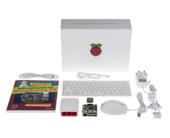 raspberrypistarterkit100681536orig