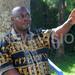 Former Mbarara Municipality clerk passes on