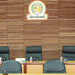 Five EAC Judges appointed to hear age limit appeal