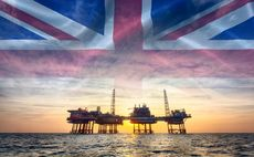 ETF Select 100 April update: UK equity and energy ETFs dominate top performers