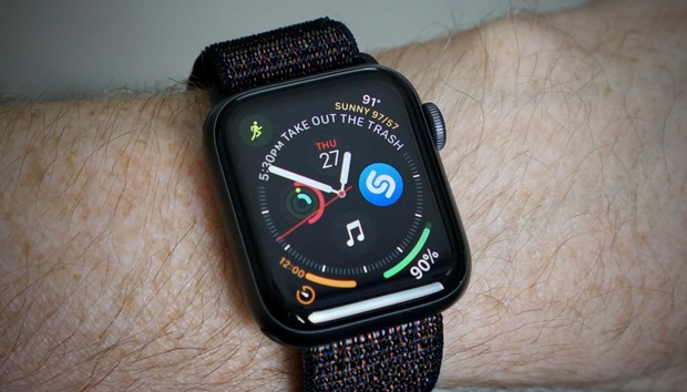 12 little-known Apple Watch features you should start using