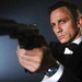 Who's your favourite James Bond Actor