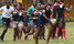 Rugby: Winless Panthers tackle relentless Thunderbirds