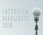 interviewhighlights