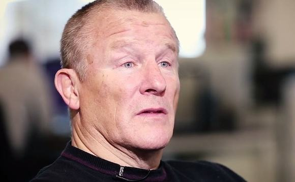 Neil Woodford. Photo: Woodford Investment Management/YouTube