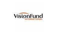VisionFund Uganda (VFU)