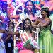 Leah Kagasa crowned Miss Uganda