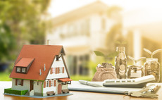 European real estate securities come of age