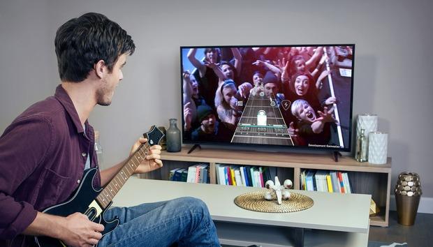 guitarherolivelead100633337orig