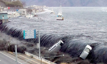 Tsunami 3 350x210