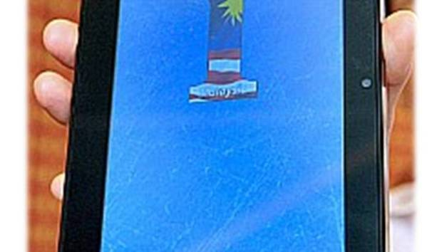 1malaysia-ipad-tablet-may-24-2012