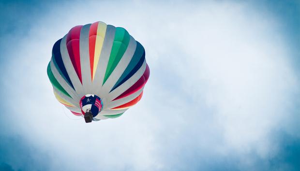 Avi rises on smarter load balancing for the multi-cloud age