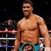 Anthony Joshua title defence won't take place before October: promoter