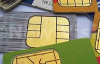 Unregistered SIM cards still functional