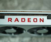 AMD and Samsung partner up to bring Radeon graphics to mobile devices