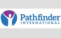 Pathfinder International is hiring