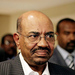 Sudan lifts ban on Red Cross operations