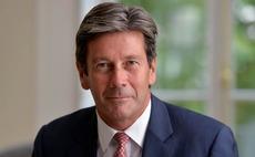 Tilney Group names new CEO