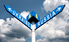 Impact of sanctions on Russia and its investment landscape