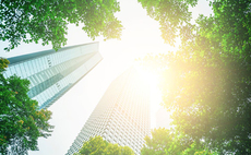 MSCI: How does ESG impact the performance of companies?