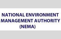 Employment opportunities with NEMA