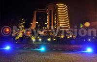 Ugandan hotels to target locals