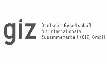 Giz logo 350x210