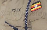 Hunt for man suspected of defiling five girls intensifies