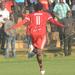 Express's Birungi's match ban reduced