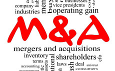 As M&A continues, right message to clients crucial