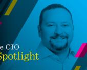 CIO Spotlight: Warren Perlman, Ceridian