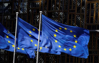 EU reopens borders to 15 countries but US excluded