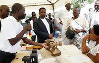 Umeme, water meters to be verified - UNBS