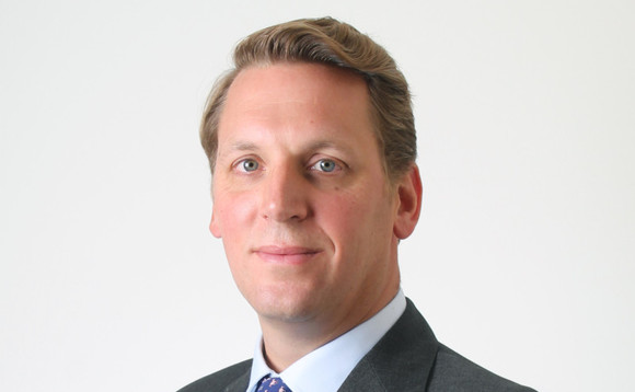 Close Brothers Asset Management appoints managing director