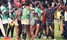 Rugby: Heathens grind out win against Pirates