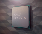 AMD Ryzen 3000 XT CPU review roundup: Slightly faster, slightly pricier, and a shoulder shrug