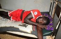 Police constable kills LDU personnel, hurts student