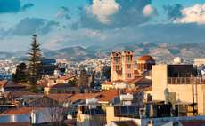 Clarification on new Cyprus tax regs: they're 'in addition to'