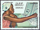 africa-stamp