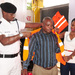 Police to start daytime 'kawunyemu' operations