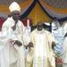 Mukono's 23rd Parish launched