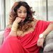 Zari dumps Diamond, off to make more boss ladies