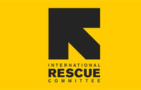 Notice from International Rescue Committee