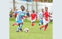 FUFA Junior League final postponed